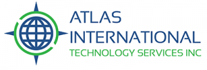 Atlas Field Engineers